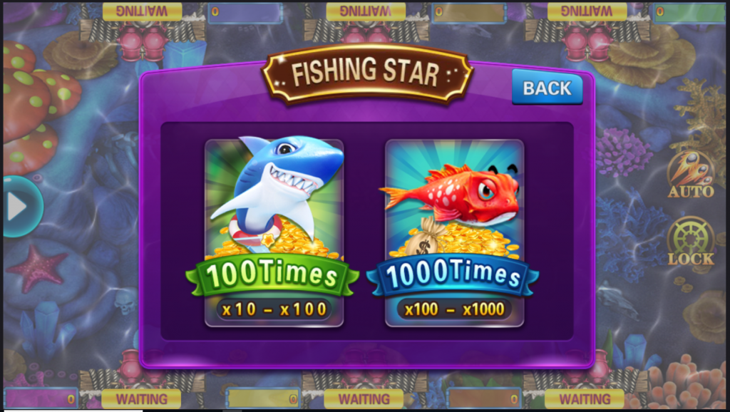 Fishing-star-mega888
